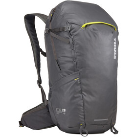 Thule Stir 28 Sac à dos Homme, dark shadow